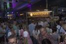 Jägerfest 2016 Freitag_7