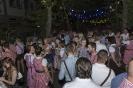 Jägerfest 2016 Freitag_9