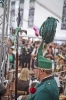 Jägerfest 2016 Montag_13