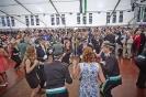 Jägerfest 2016 Montag_14