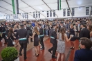 Jägerfest 2016 Montag_5