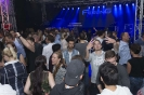 Jägerfest 2016 Montag_16