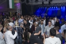 Jägerfest 2016 Montag_17