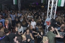 Jägerfest 2016 Montag_26