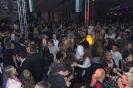 Jägerfest 2016 Montag_27