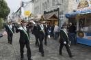 Jägerfest 2016 Montag_34
