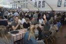 Jägerfest 2016 Montag_35