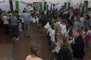 Jägerfest 2016 Montag_40