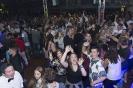 Jägerfest 2016 Montag_56