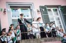 Jägerfest 2016 Samstag_48