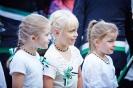 Jägerfest 2016 Samstag_61