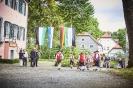 Jägerfest 2016 Sonntag_11