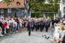 Jägerfest 2016 Sonntag_12