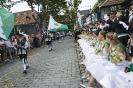 Jägerfest 2016 Sonntag_16