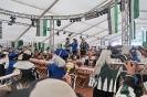 Jägerfest 2016 Sonntag_17