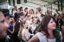 Jägerfest 2016 Sonntag_19