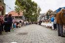 Jägerfest 2016 Sonntag_1