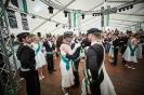 Jägerfest 2016 Sonntag_21