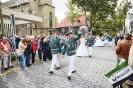 Jägerfest 2016 Sonntag_23