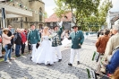 Jägerfest 2016 Sonntag_25