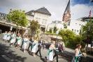 Jägerfest 2016 Sonntag_28