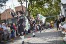 Jägerfest 2016 Sonntag_2