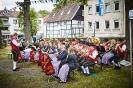 Jägerfest 2016 Sonntag_30