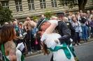 Jägerfest 2016 Sonntag_31