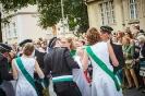 Jägerfest 2016 Sonntag_32
