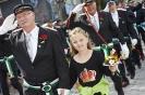Jägerfest 2016 Sonntag_33