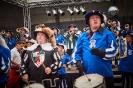 Jägerfest 2016 Sonntag_34