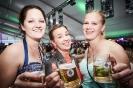 Jägerfest 2016 Sonntag_35