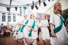 Jägerfest 2016 Sonntag_36