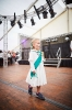 Jägerfest 2016 Sonntag_39
