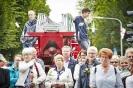 Jägerfest 2016 Sonntag_45