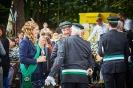 Jägerfest 2016 Sonntag_47
