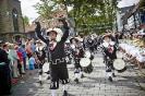 Jägerfest 2016 Sonntag_4