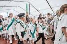 Jägerfest 2016 Sonntag_50
