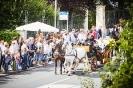 Jägerfest 2016 Sonntag_51