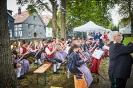 Jägerfest 2016 Sonntag_53