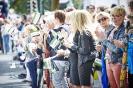 Jägerfest 2016 Sonntag_55