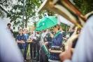 Jägerfest 2016 Sonntag_56