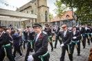 Jägerfest 2016 Sonntag_5