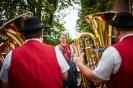 Jägerfest 2016 Sonntag_60