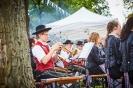 Jägerfest 2016 Sonntag_62