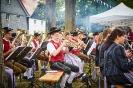 Jägerfest 2016 Sonntag_63