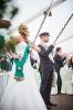 Jägerfest 2016 Sonntag_64