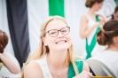 Jägerfest 2016 Sonntag_65
