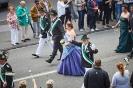 Jägerfest 2016 Sonntag_66