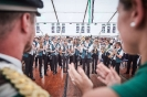 Jägerfest 2016 Sonntag_67
